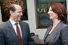 220px-Julia_Gillard_US_Ambassador
